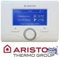 Interface Termostato Sensys Ariston (Nueva)
