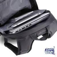 Mochila Notebook 15.6 Case Logic WMBP115 Tablet Ipad