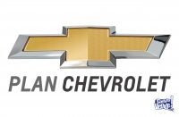VENDO PLAN DE AHORRO CHEVROLET ONIX JOY 1.4