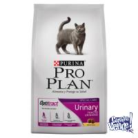 PROPLAN URINARY CAT 7,5 KG