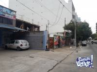 INVERSION!VENDO DPTOS DE 1 Y 2 DORM EN B�PROVIDENCIA POZO