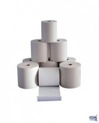 Pack de 54 Rollos Térmicos para Impresora ECo Systel