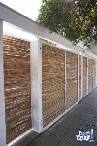 OFICINA / CONSULTORIOS / Alquiler Alta Córdoba