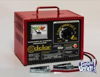 Venta de Cargador de bater�as y Arrancadores para autos