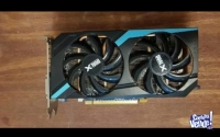 Placa de Video Sapphire HD 7870 GHz Edition 2GB GDDR5 PCIe 3