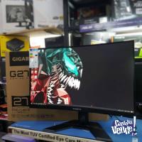 Gigabyte G27FC 27' 165hz Gaming Monitor