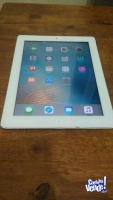 iPad 2 - 16 gb -