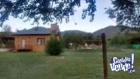 Hermosa Casa en Venta OPORTUNIDAD