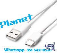 Cable De Datos Usb 3.0 A Usb Tipo C 3.1
