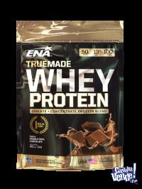WHEY PROTEIN - TRUE MADE ENA 1 Lb