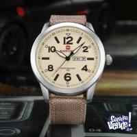 Reloj Naviforce 9101M