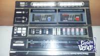 equipo de musica tocadisco con pua ,3516200066 escucho ofert