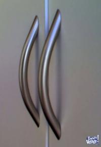 Alacena Linea Primmia Melamina 18mm 120x60x32