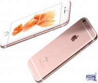 Apple Iphone 6s 64gb Nuevo Sellado Liberado Garantia nuevos