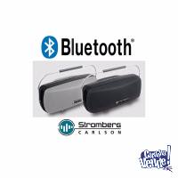Parlante Bluetooth 2.0 STROMBER CARLSON 3.5W