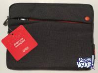 Funda Tablet 10 Nylon Y Plush Overtech