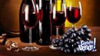 Vinos Boutique y Alta Gama - Espumantes - Cerveza Artesanal