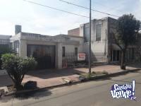 VENDO CASA 3 DORM.