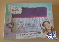 Organizador VIOLETTA - Fashion Organizer Violetta