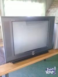 Tv 21 y 29 pulgadas