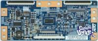PLACA T-CON SAMSUNG UN40D5500-UN40D5003BG