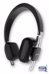 Auriculares Bluetooth Manos Libres Noga Aris NG-A31BT