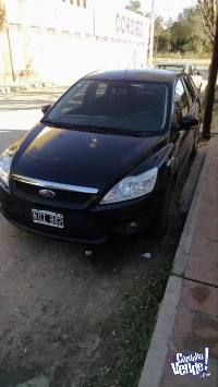 VENDO FORD FOCUS TREND 1.6