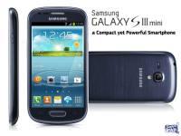 Bateria Samsung Galaxy S3 Mini I8190 Original envío a domic