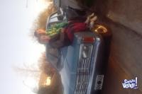ford taunus 79