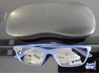 Armazón, marco, lentes  Ray Ban Original