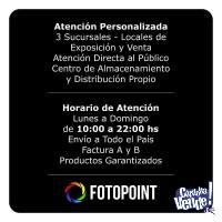 Album Pergamino Con Ventana Art 100 Hojas