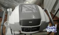 Vendo Equipo de Ultracavitacion Marca: Starbene, Mod: Cavist