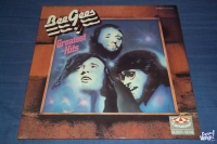 Bee Gees-Greatest Hits 1967-1970 Germany Vinilo