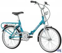 bici cinzia
