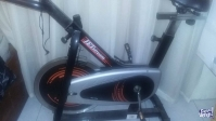 Bicicleta de Spining JETstream pro