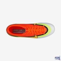 Botines Nike Mercurial Victory Cr 7 Originales