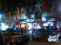 Importante Resto Bar... OPORTUNIDAD ..!