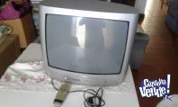 TELEVISOR 21 PULGADAS  $ 1500
