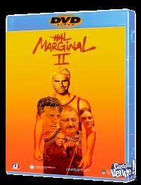 EL MARGINAL 2