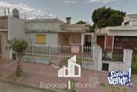 Casa B� ALTO ALBERDI