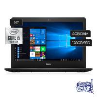 NOTEBOOK DELL INSPIRON 14 3493