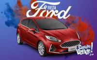 Liquido Plan Fiesta 100% 42 ctas - Ahorra +$100 mil