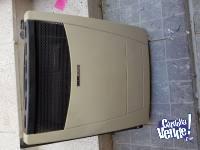 Calefactor Orbis calorama (Buen estado y funciona)