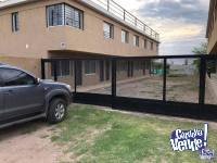 DUPLEX EN VENTA EN CUESTA COLORADA. INTERCOUNTRY