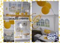 carpas living candy 12 cuotas sin interes con todas las tarj