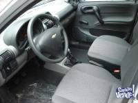 Classic la 1.4 N aa+dirección+airbag+abs+mp3