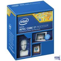 CPU INTEL CORE I7-4790 HASWELL S1150
