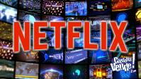 Netflix,Spotify y Flow cablevision