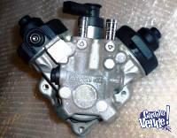 Bomba de Agua Audi A4-A5-A6-A7-A8-Q7/VW Touareg