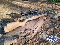 Rifles Mahely M73 y M73 Bullpup